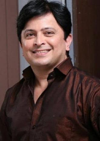 Abhijit Kelkar