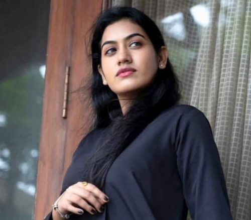 Anjali Banerjee Net Worth, Age, Family, Boyfriend, Biography, and More