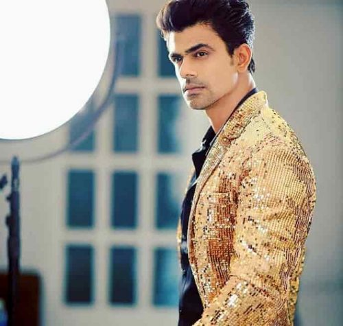 Ankit Mohan Net Worth, Age, Family, Wife, Biography, and More