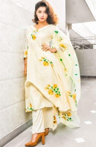 Bhoomika Vasishth Photo
