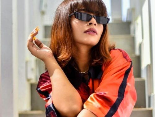 Bhoomika Vasishth Net Worth, Age, Family, Boyfriend, Biography, and More