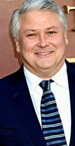 Conleth Hill Net Worth, Age, Family, Wife, Biography, and More
