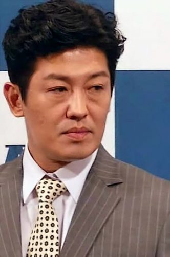 Heo Sung Tae Wiki, Net Worth, Age, Family, Biography, and More.