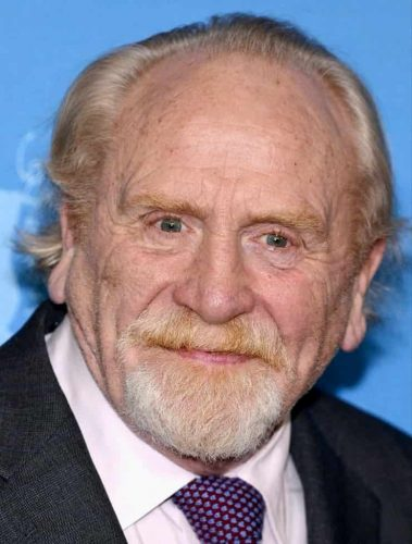 James Cosmo Net Worth, Age, Family, Wife, Biography, and More