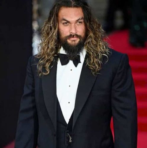 Jason Momoa Net Worth, Age, Family, Wife, Biography, and More