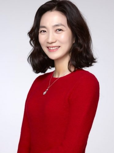 Kim Joo Ryoung Net Worth, Age, Family, Husband, Biography, and More