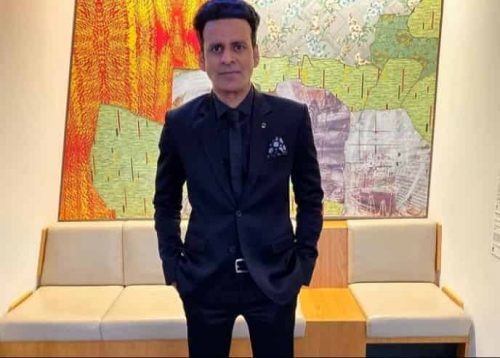 Manoj Bajpayee Net Worth, Age, Family, Wife, Biography, and More