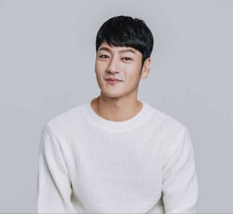 Park Hae Soo Net Worth, Age, Family, Wife, Biography, and More