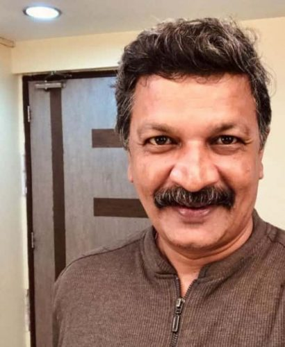 Rajendra Shisatkar Net Worth, Age, Family, Wife, Biography, and More