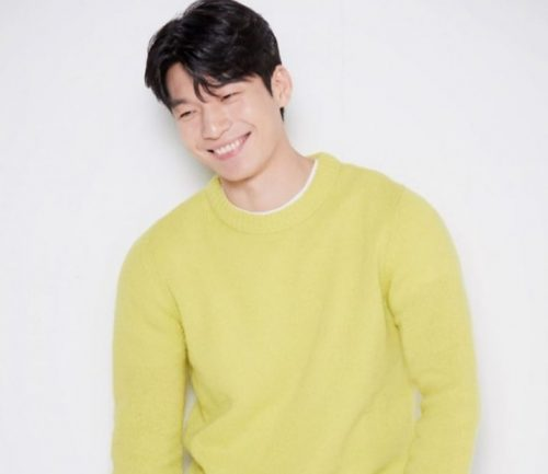 Wi Ha Joon Net Worth, Age, Family, Girlfriend, Biography, and More